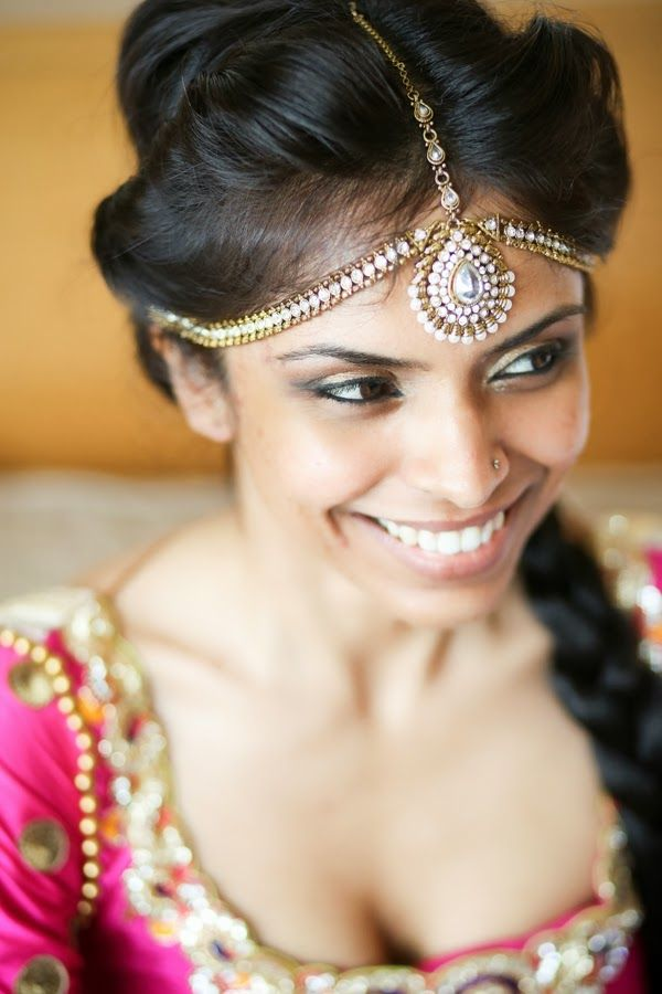 weeding hair styles 136 best maang tikka jhumar matha patti images on 8771 | 1b12c20b3fa5a5049dc8771bd4d6d8a8 hindu weddings indian weddings