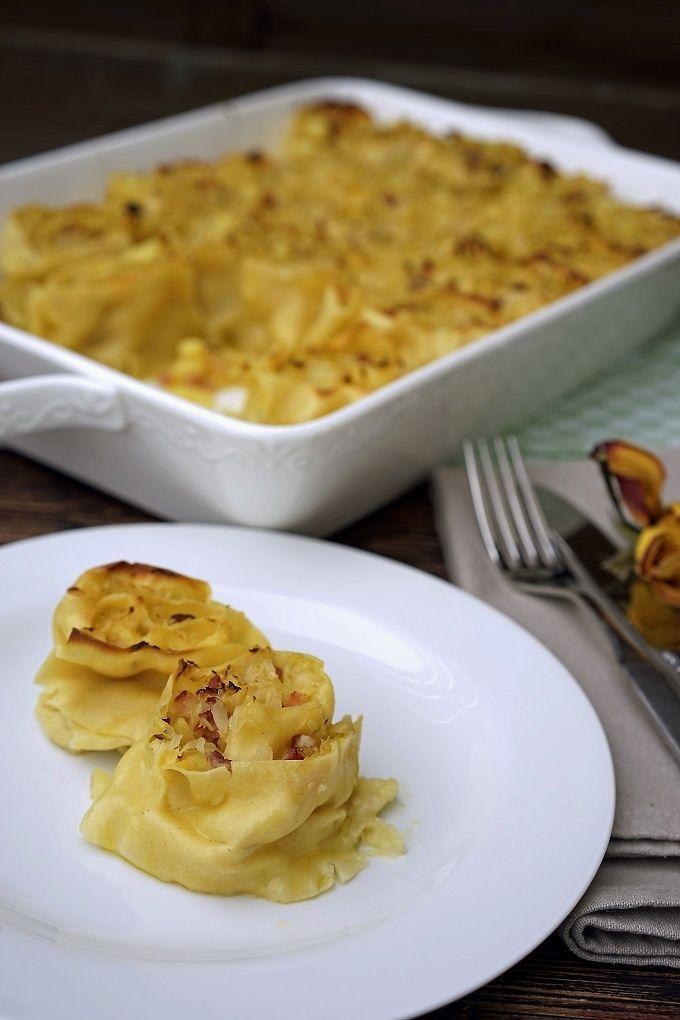 Die besten 25+ Schwäbische küche Ideen auf Pinterest Würstchen - gruß aus der küche rezepte