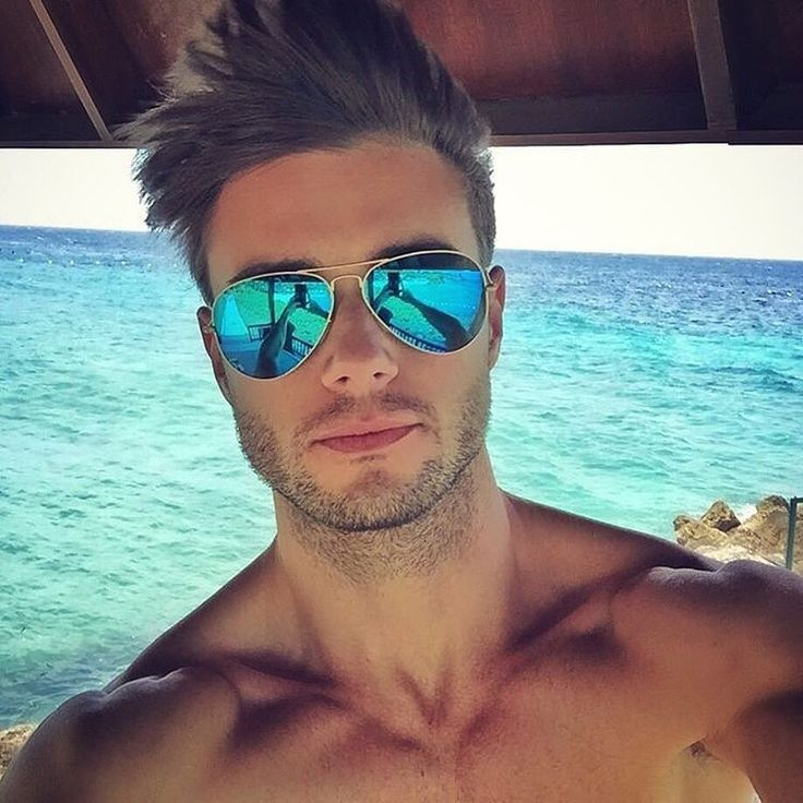 Sturb – Gay Dating and Chat App – % Free