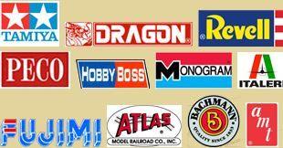 Battle Field Hobbies We stock 01 Tamiya Dragon Revell Peco Hobby Boss Monogram Italeri Fujimi Atlas Bachmann AMT #tamiya #dragon #revell #peco #hobbyboss #hobby #boss #monogram #italeri #fujimi #bachmann #amt