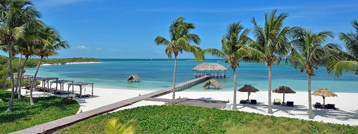 Conoce 5 hermosos lugares en Cayo Santa María #cayos #cayosantamaria… http://www.cubanos.guru/conoce-5-hermosos-lugares-cayo-santa-maria/