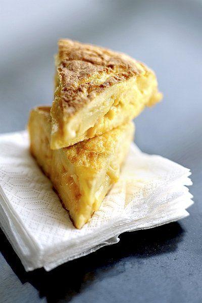 Tortilla de patatas - via ugotuj.to