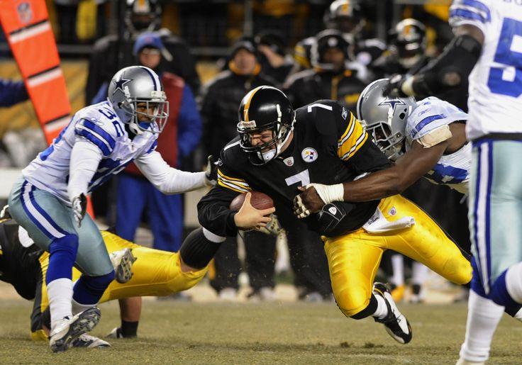 Dallas Cowboys at Pittsburgh Steelers – Week 10 http://www.sportsgambling4fun.com/blog/football/dallas-cowboys-at-pittsburgh-steelers-week-10/  #americanfootball #Cowboys #DallasCowboys #NFL #PittsburghSteelers #Steelers