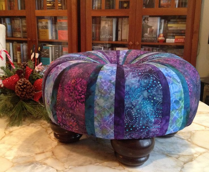 how to make pouf hair style 17 best images about tuffets and pillows on 5788