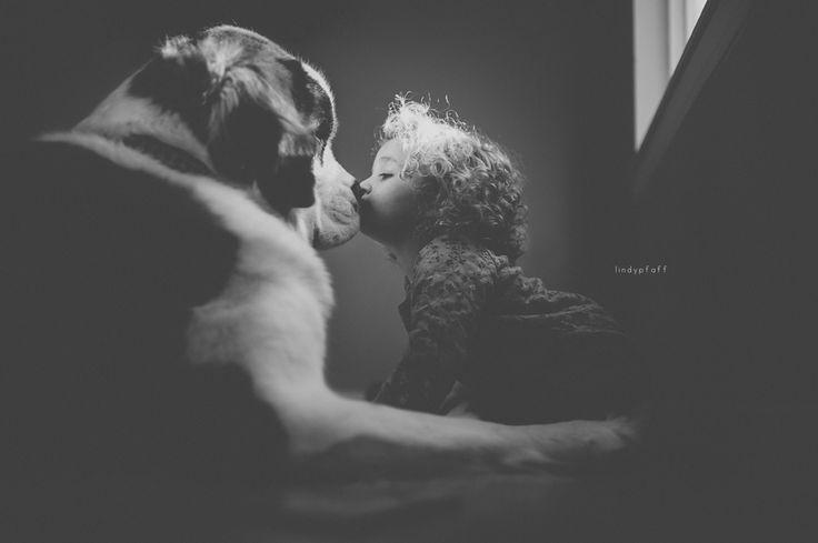 Photography-GeneralNovember 13, 2014 pocket of light & kisses By lindypfaff