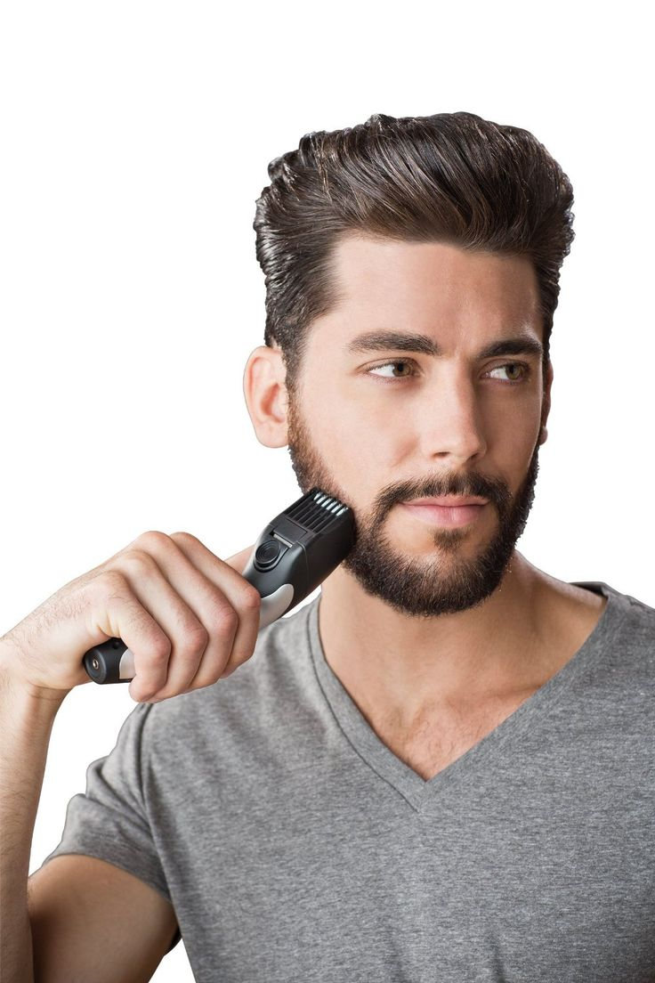 25 best ideas about remington beard trimmer on pinterest best stubble trimmer stubble. Black Bedroom Furniture Sets. Home Design Ideas
