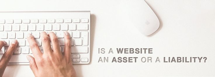 Asset or Liability, how would you rate your business website? For many managers and owners, out of sight out of mind. This hidden asset could transform your business fortunes.
