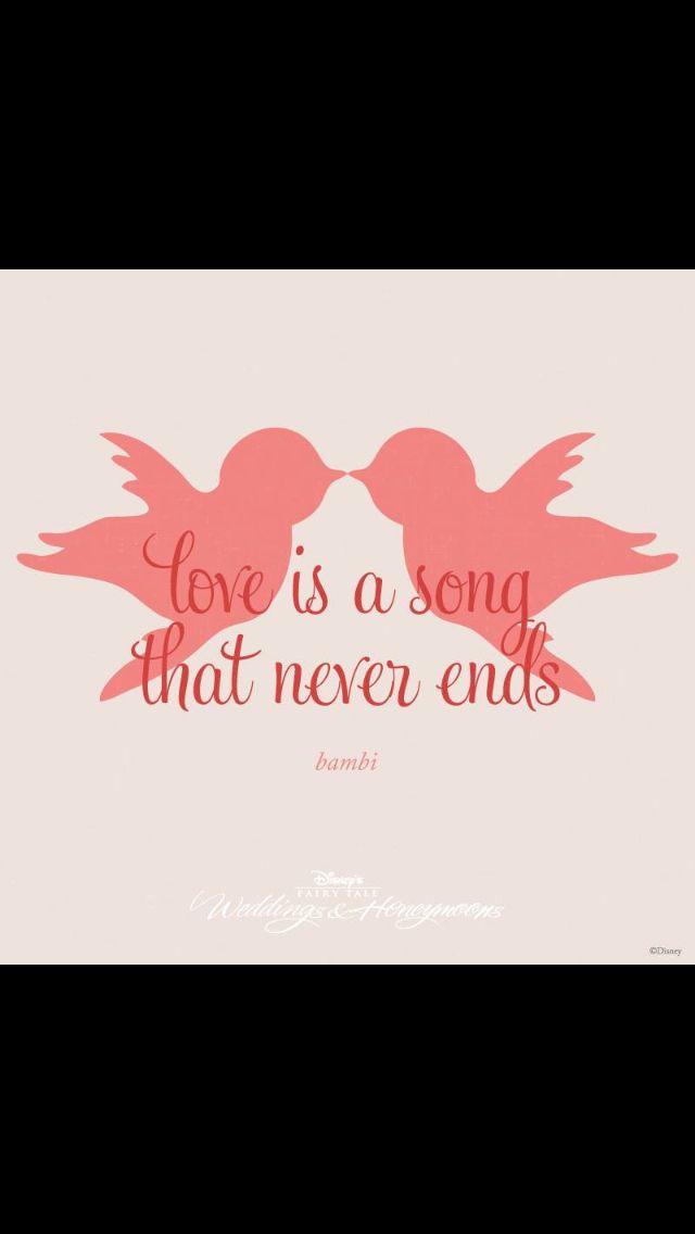 love quotes - photo #48