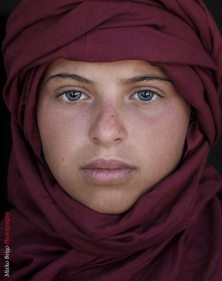 Amazigh, Morocco. Protect all children from abuse ...