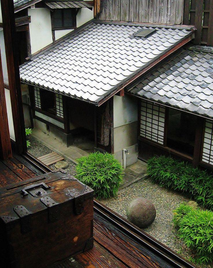Beautiful Japanese Homes 1306 best japanese architecture images on pinterest | japanese