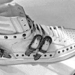 YSL scarpe 2014: SL/08H SNEAKER power  ILoveSneakers