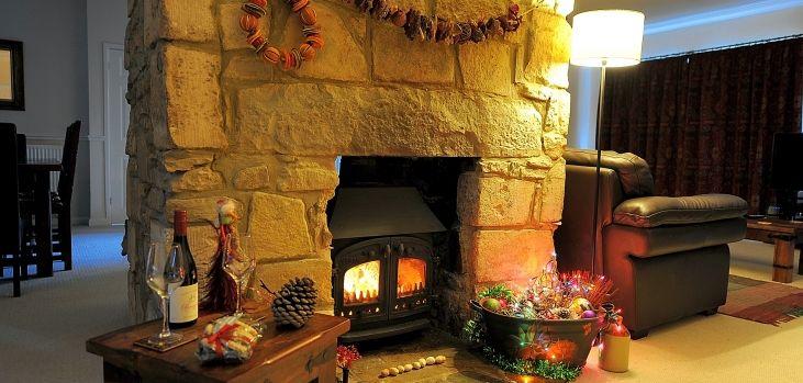 Lyme Bay Holidays | Lyme Regis, Dorset & Devon Cottages