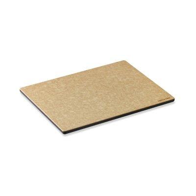 """Epicurean Cutting Board, Natural, 11 1/2"""" X 9"""""""