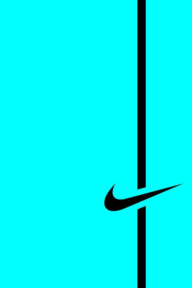 Nike Wallpaper Design Pinterest More Nike Wallpaper And Click Here To Download Nike Wallpaper Desig Nike Wallpaper Iphone Nike Wallpaper Nike Logo Wallpapers
