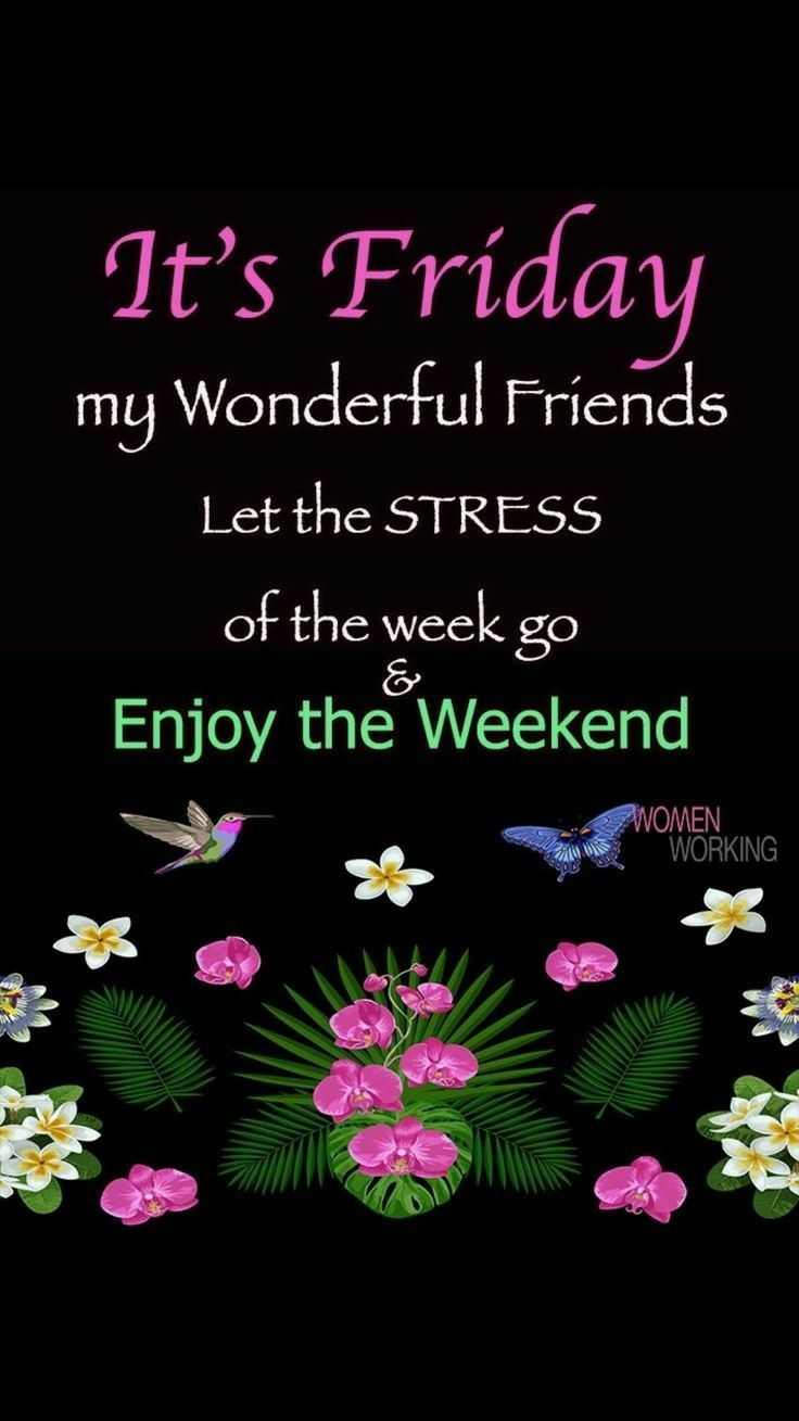 Pin By Janet Altice On Friday Its Friday Quotes Funny Good Morning Quotes Good Morning Friday