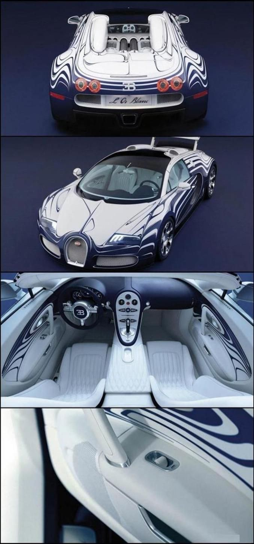 Most Expensive Car Bugatti Price Buy Sale Insurance Accessories Specs 18