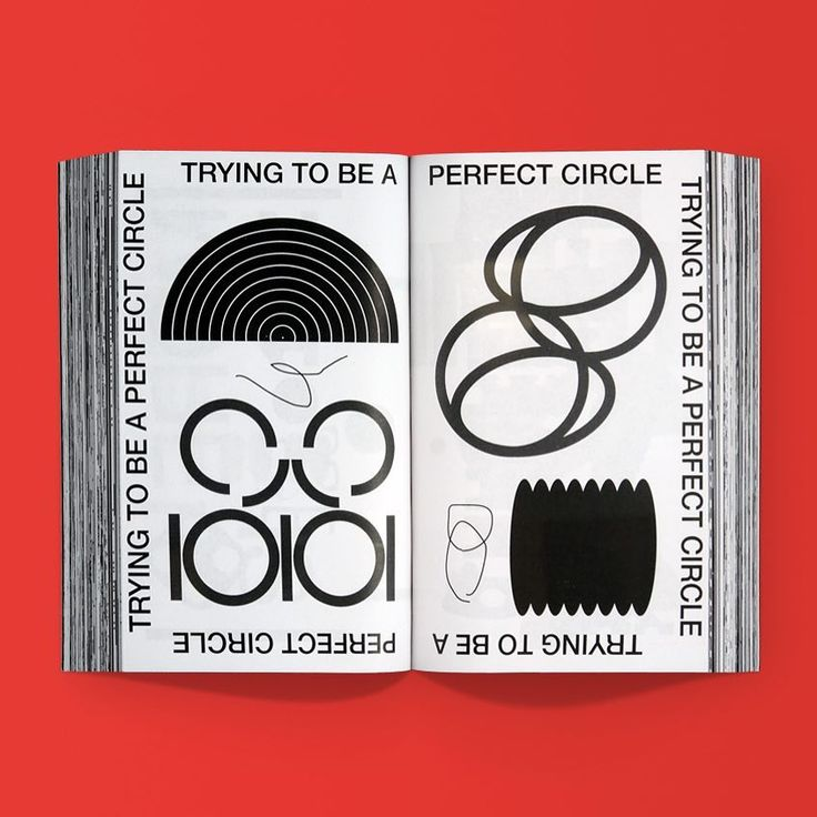 Reformed Newly Formed 2017 (1252 Pages) / Available at www.draw-down.com / A two-volume publication jointly designed by graphic design students in Newly Formedan advanced course in form-making at the Rhode Island School of Design held in the spring of 2017. Two brick-like volume were produced by combining and reconsidering design work and visual experiments generated in the course. The work uses an array of materials techniques and formats focusing on image-making experimental typography and…