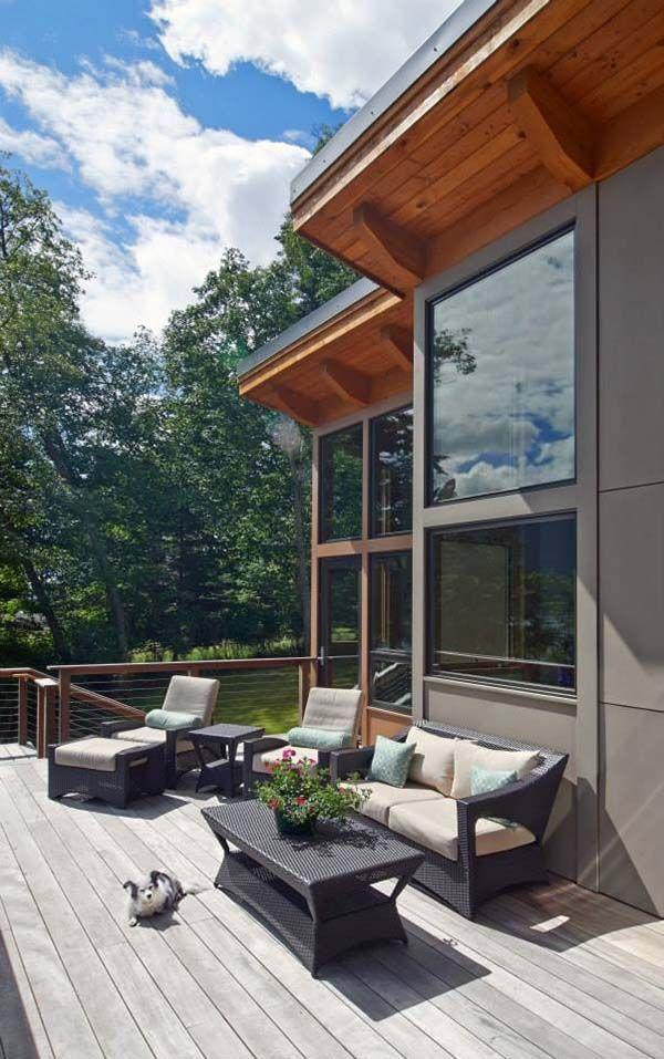 Best 25 Prefabricated home ideas on Pinterest Prefab homes