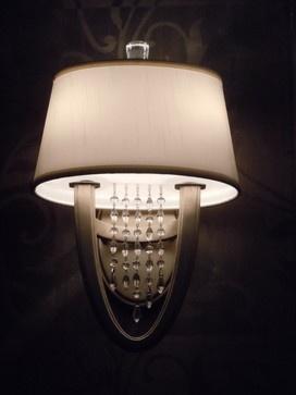 Bathroom Light Fixtures Phoenix 164 best light fixtures images on pinterest | lighting ideas