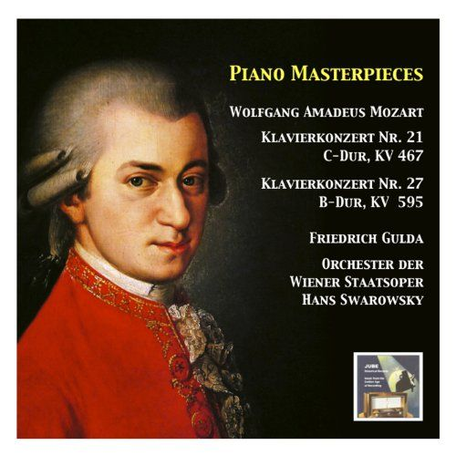 Piano Masterpieces: Friedrich Gulda, Vol.1 (Recordings 19... https://www.amazon.com/dp/B00DI64BOY/ref=cm_sw_r_pi_dp_x_mqNlzb4H98YG8