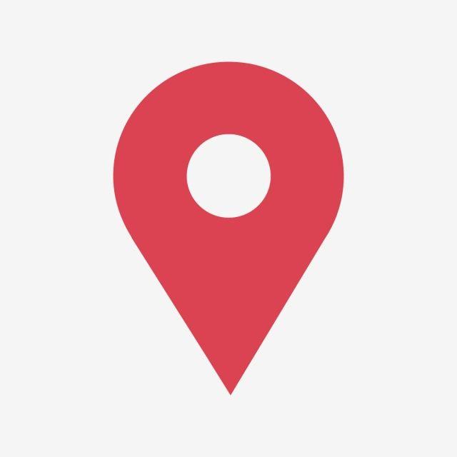 موقع ناقلات أيقونة موقع قصاصات فنية موقع أيقونات موقعك Png والمتجهات للتحميل مجانا Location Icon Map Icons Location Pin