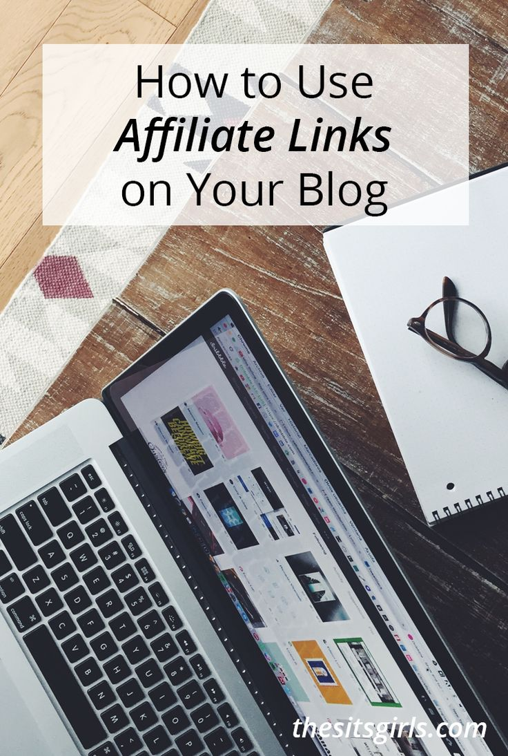 Income and job plan requirements using your centrelink online account - How To Use Affiliate Links On Your Blog
