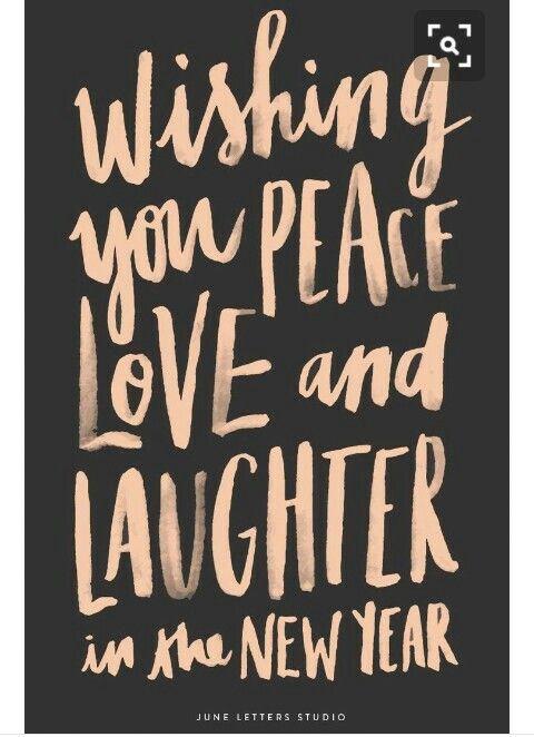 Feliz Año 2016!! ♡♡♡ #NuevoAño #typicalgirl