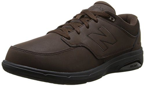 the 25 best new balance walking shoes ideas on