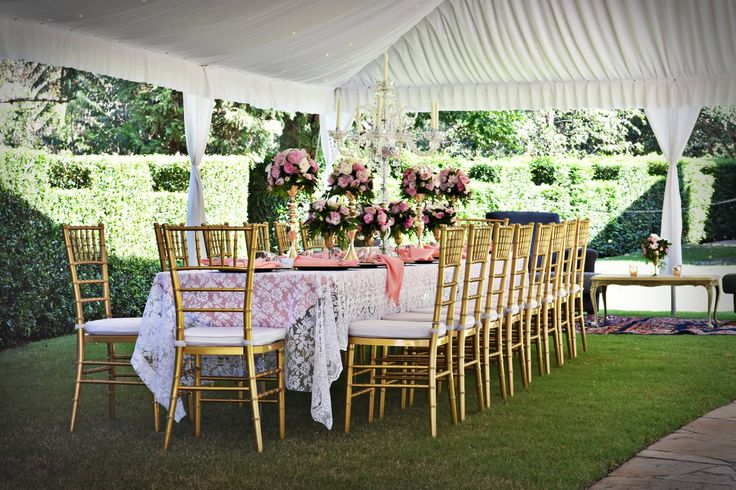 Pink & Gold Classy Wedding Scheme | Garden Marquee Wedding | Evergreen Garden Venue | Styled by Sugar and Spice Events | Infinity Faith Photography