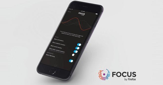 Mozilla lanza ad-blocker para iOS - http://www.esmandau.com/179023/mozilla-lanza-ad-blocker-para-ios/