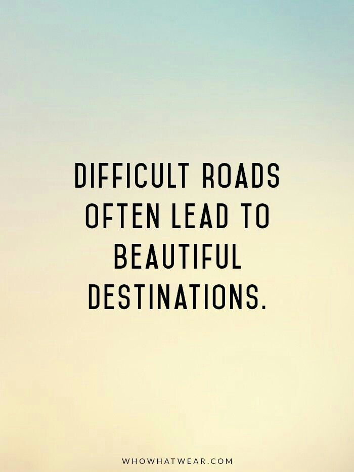 Good Head Quotes For Instagram: Best 25+ Keep Moving Forward Ideas On Pinterest