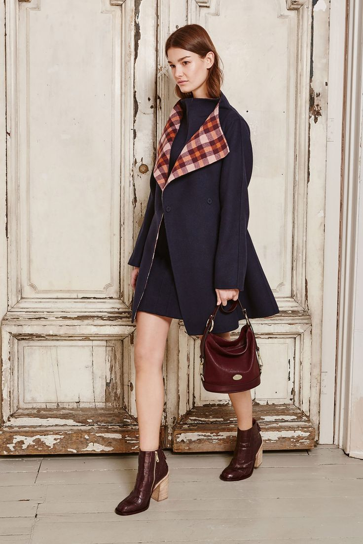 #mulberry