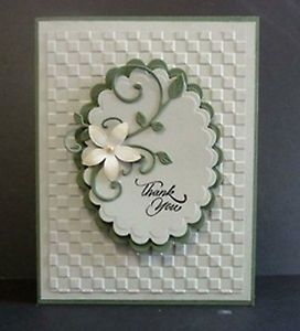 """darice embossing folders 
