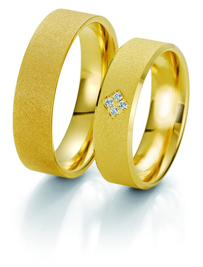 BREUNING στο www.GamosPortal.gr #kosmima #κόσμημα #βέρες γάμου
