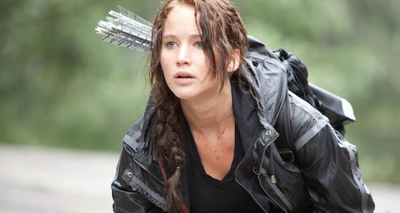 """""""I'm not very good at making people like me.""""   Why The Hunger Games' Katniss Everdeen is one   of the most important heroes in modern culture.: Catch Fire, Halloween Costume, The Hunger Games, Katnisseverdeen, Hungergames, Katniss Everdeen, Thehungergam, Jenniferlawrence, Jennifer Lawrence"""