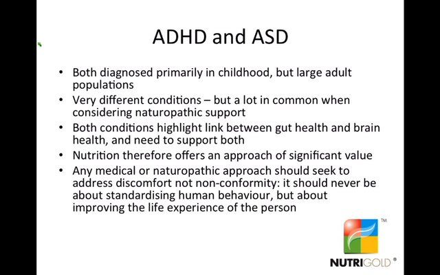 an overview of the symptoms and treatment of attention deficit hyperactivity disorder Will light the way and help you determine the causes, true symptoms, and natural treatment for attention deficit hyperactivity disorder is it really adhd or is your child misdiagnosed mommy, are your habits responsible for your child's adhd.