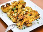 serious eats indian cauliflower from www.seriouseats.com