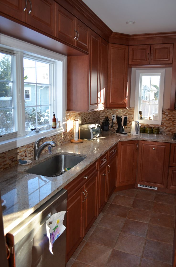 33 best executive cabinetry images on pinterest | kitchen remodel