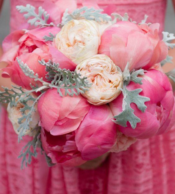 240 best Bridal Bouquets images on Pinterest | Wedding bouquets ...