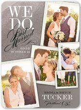 Wedding Announcements & Engagement Announcements | Shutterfly