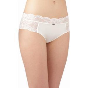 Calvin Klein - Shorty - Femme...sur www.shopwiki.fr ! #shorty #sous_vetement #lingerie_femme #lingerie