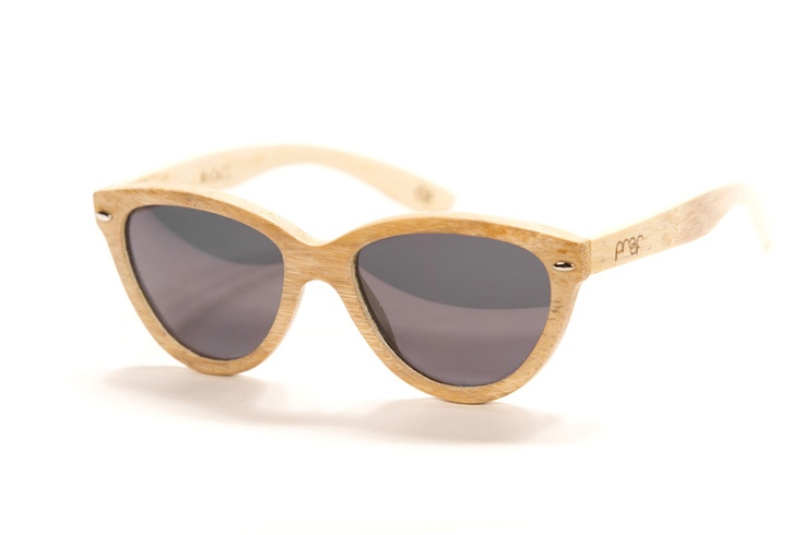Wood Frame Glasses Shark Tank : 15 best images about What Would Solange Wear? on Pinterest ...