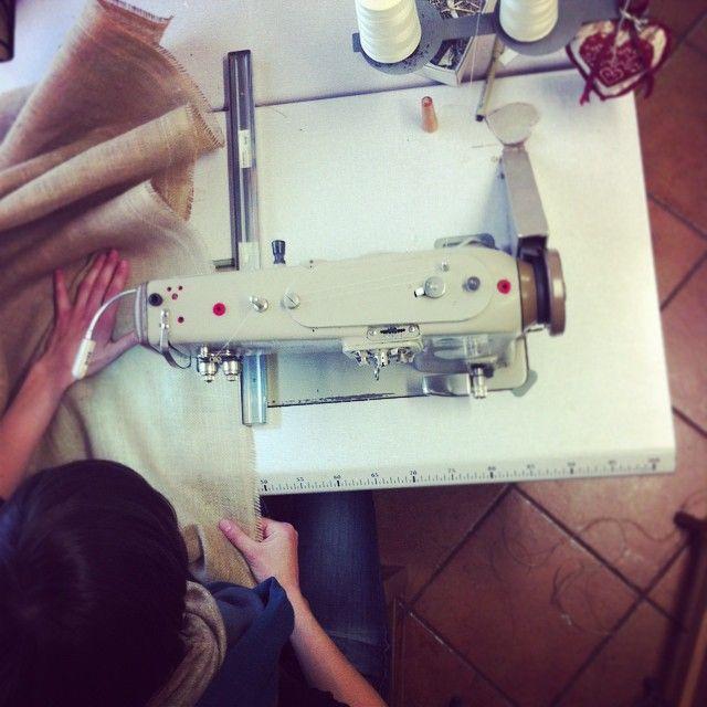 """Working for """" La montagna in città"""". Udine 2015"""