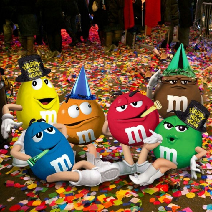 72 best character - m & m's images on pinterest | m&m characters