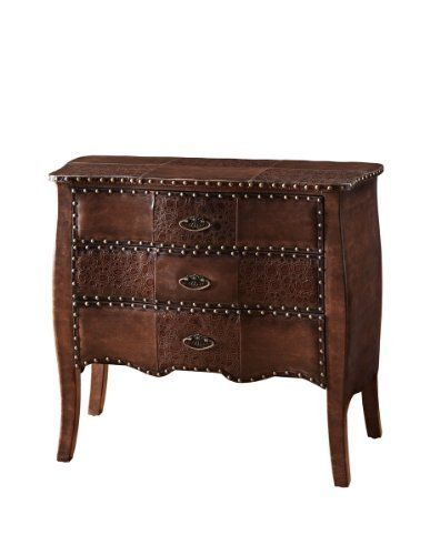 17 Best Images About Furniture Pieces On Pinterest Hooker Furniture Vanity Bathroom And