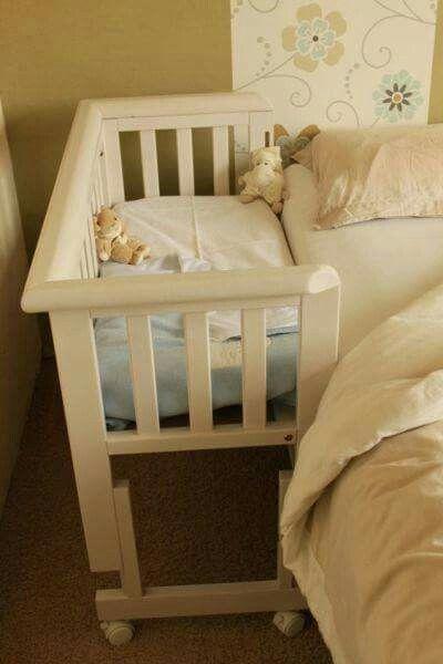 17 best Adapter de Cuna para Cama images on Pinterest | Baby baby ...