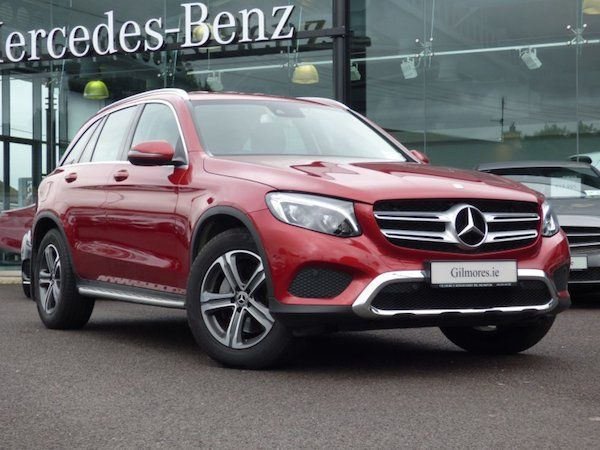 Mercedes Benz Cars For Sale In Ireland Donedeal Ie Mercedes Benz Cars Mercedes Benz Benz Car