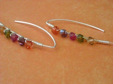 sally-vonda-color-streak-crystals-and-wire-2