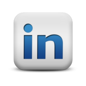 How To Use LinkedIn To Grow Your Traffic
