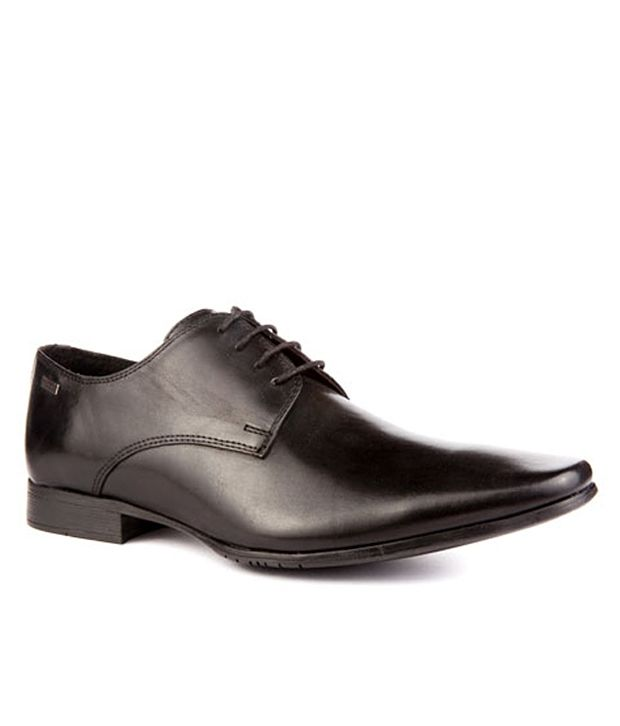 Red Tape Black Formal Shoes, http://www.snapdeal.com/product/red-tape-black-formal-shoes/1406113819